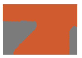 tasca films munich logo